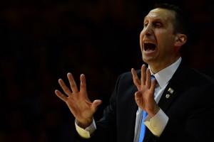 Pelatih Cleveland Cavaliers Dipecat Dalam Keadaan Timnya Di Puncak Klasmen