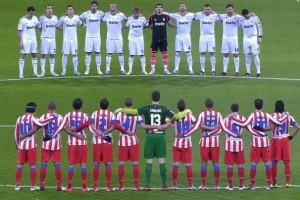 Real Madrid Dan ATM Mengajukan Banding