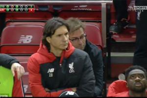 Alasan Klopp Tak Tonton Drama Adu Penalti Liverpool