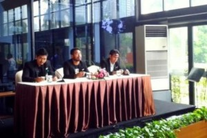 Asosiasi Pesepakbola Profesional Indonesia Menolak Turnamen Dan Hanya Ingin Kompetisi