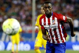 Atletico Tawarkan Jackson Martinez ke Arsenal