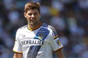 Carragher : Gerrard Bisa Jadi Manajer Sukses