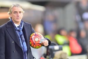 FIGC Ingin Mancini Tangani Azzurri