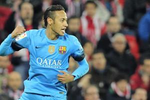 Florentino Perez : Neymar Tidak Seperti Figo