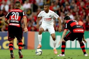Gagal Dapatkan Ronaldinho, FC Sion Incar Robinho
