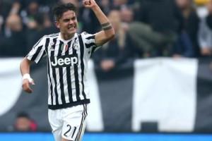 Juventus Tolak Tawaran Barca 80 Juta Untuk Boyong Dybala