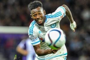 Kevin N'Koudou, Jadi Rebutan MU dan Liverpool
