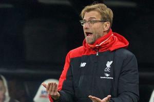 Klopp: Liverpool Pantas Masuk Final