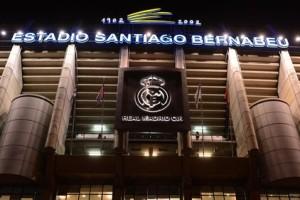 Madrid Kalahkan Barca dan MU Soal Pemasukan Pendapatan