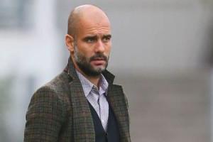 Menurut Legenda Newcastle, Sosok Guardiola Tak Punya Etika