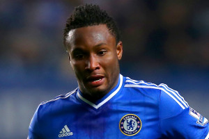 Mikel Sebut Chelsea Versi Hiddink Lebih Baik Timbang Mourinho