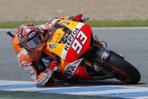 Pandangan Marquez Tentang Duel Pembalap MotoGP Terbaik