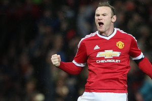 Rooney : Yang Penting Menang Atas Liverpool