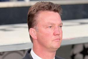 Van Gaal : Di Posisi 5, MU Sulit Juarai Premier League