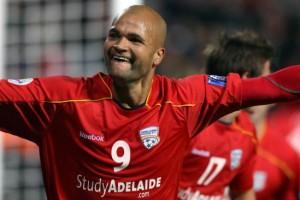 Bintang Indonesia Ini Sangat Antusias Jalani Debut Kembali di Adelaide United