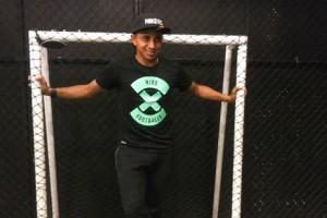 Firman Utina Terpilih Sebagai Kapten Baru Klub Sriwijaya FC