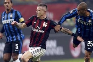 Zanetti Minta Inter Untuk Tetap Bersatu Meski Tak Tuai Hasil Maksimal