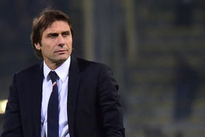 Chelsea Adakan Negosiasi dengan Conte