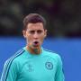 Chelsea Patok Harga Hazard 90 Juta Pounds