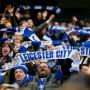 Dulu Bukan Siapa-siapa, Sekarang Seluruh Inggris Dukung Leicester
