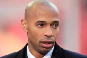 Henry : Arsenal Tak Punya Mental Juara