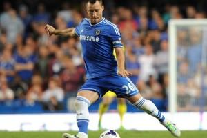 Keown Dan Carragher Tak Menyangka Chelsea Lepas Terry