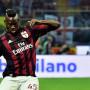 Menurut Legenda Milan ini, Jika Dirinya Latih Milan, Balotelli Out