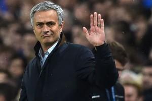 Mourinho Dua Kali Tolak Pinangan Madrid