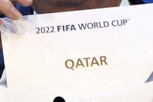 Terkait Piala Dunia, Qatar Dihadapkan Polemik Muslim vs Alkohol
