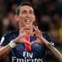 Di Maria : Chelsea Lebih Unggul Daripada PSG