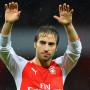 Flamini : Setelah Bournemouth, Arsenal Wajib Hajar Leicester
