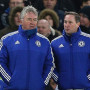 Menurut gelandang PSG Ini, Chelsea Sekarang Sudah Ganti Gaya