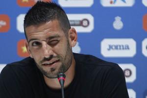 Casilla : Roma Bukan Lawan Mudah untuk Madrid